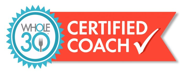 cropped-coaching-certified-banner.jpg